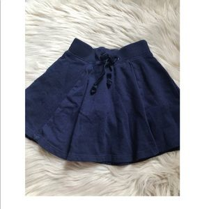 Justice Bottoms - Justice skirts